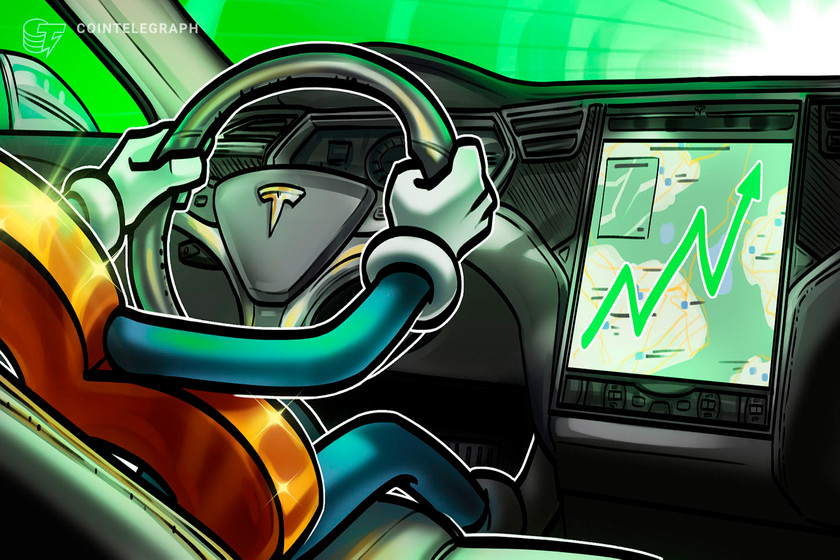 tesla's-landlord-accepts-crypto;-will-elon-musk-pay-rent-in-bitcoin?