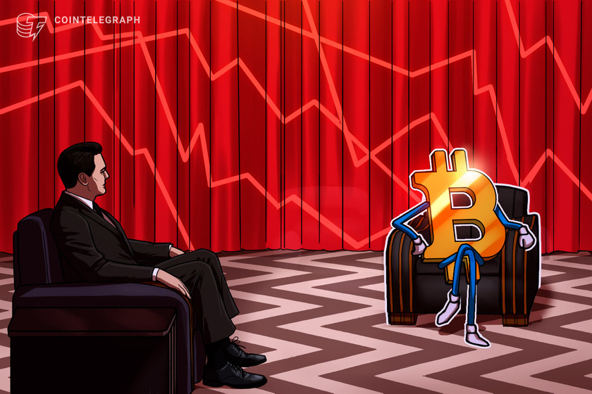 bitcoin-price-stalls-as-traders-warn-btc-could-dip-lower-than-$55k