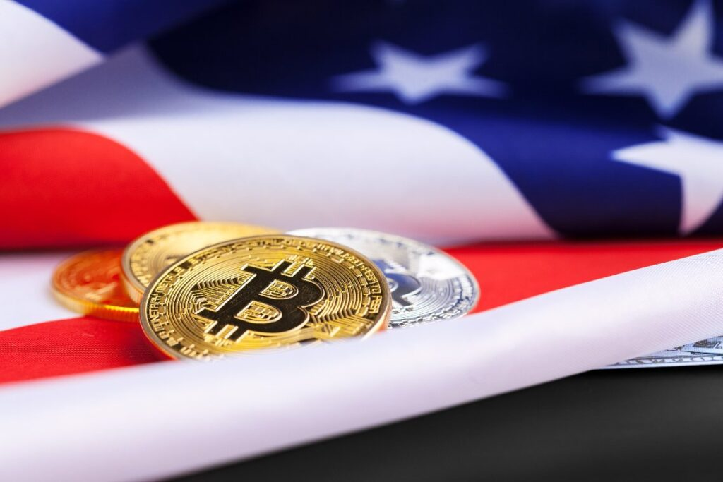 peter-thiel:-bitcoin-a-weapon-against-the-us