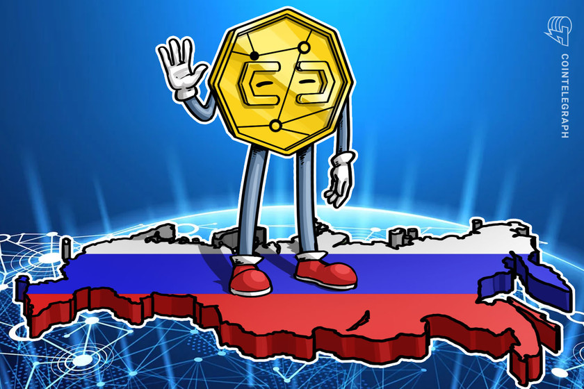 more-russians-are-disclosing-their-cryptocurrency-incomes:-report