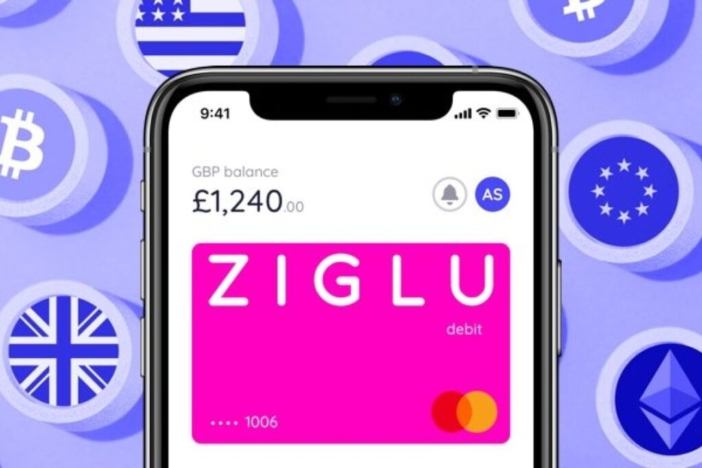 ziglu-launches-bitcoin-boost-with-5%-interest