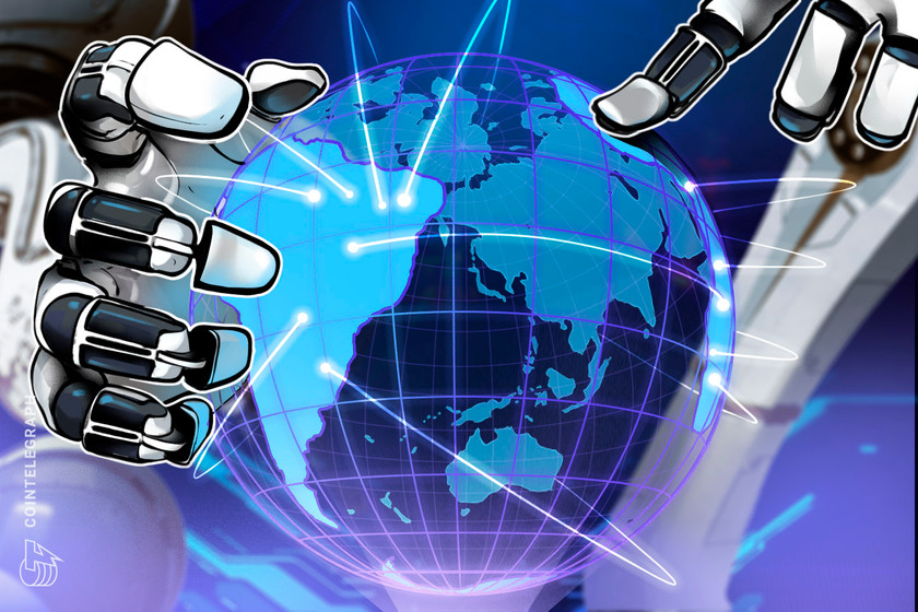 citi-and-iadb-complete-cross-border-payment-pilot-with-blockchain-tech