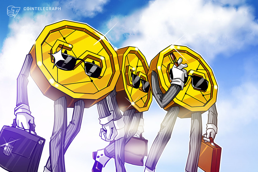 bitcoin-exchanges-just-saw-massive-tether-stablecoin-deposits