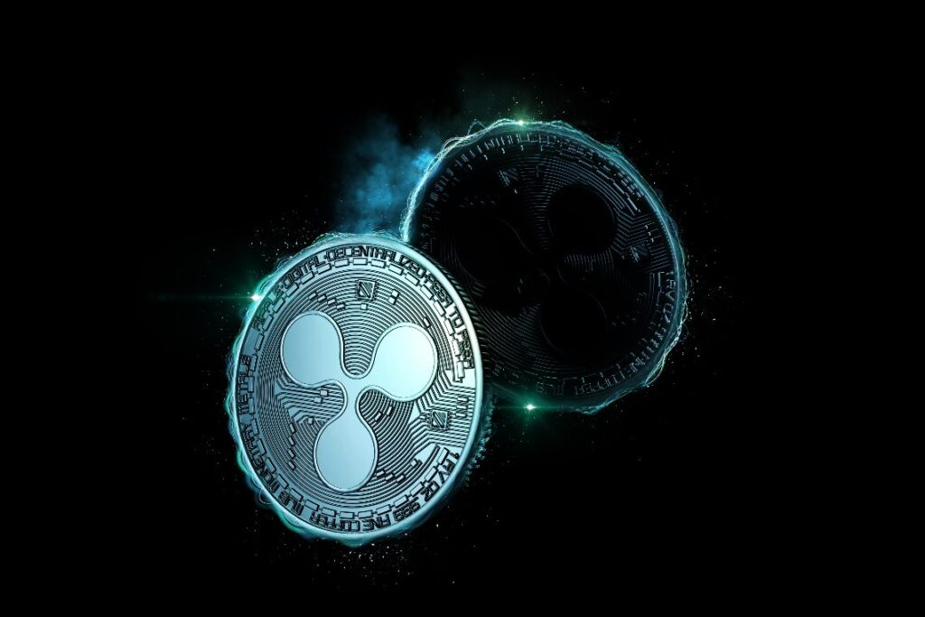 lawsuit-with-the-sec,-turning-point-for-ripple