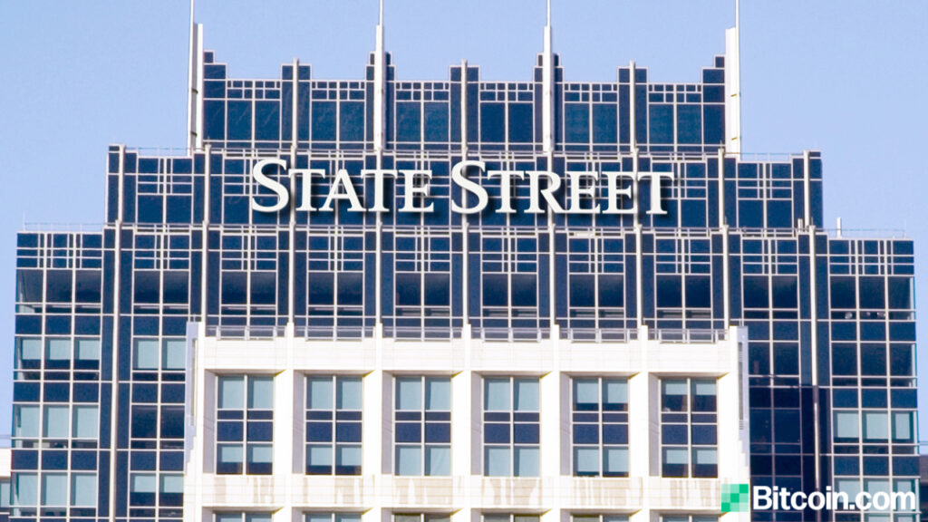 state-street-collaborates-with-pure-digital-to-launch-cryptocurrency-trading-platform