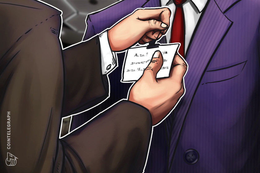 bitstamp-crypto-exchange-hires-former-barclays-exec-as-new-coo
