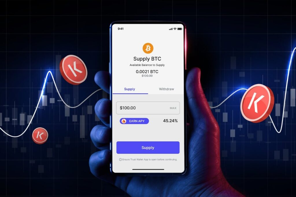 kava:-new-version-of-the-bitcoin-lending-app-is-now-online