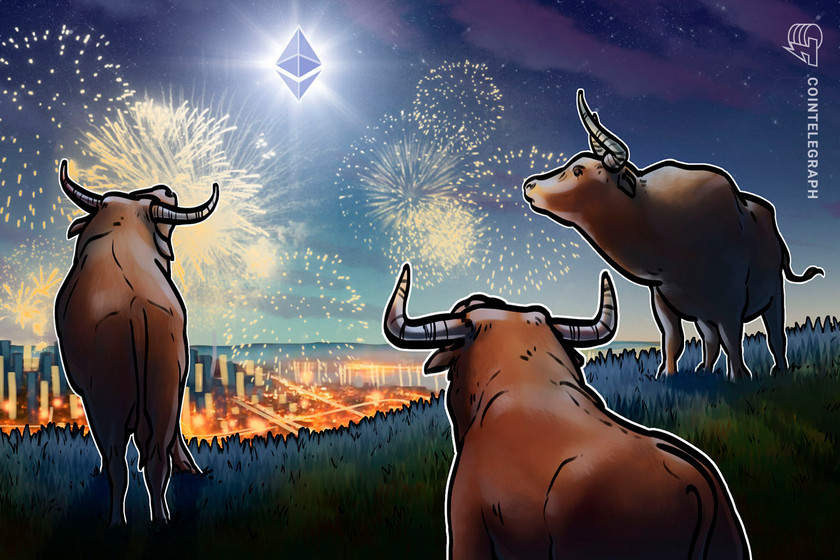 ether-price-takes-on-bitcoin-—-what's-behind-the-sharp-rise-in-demand?