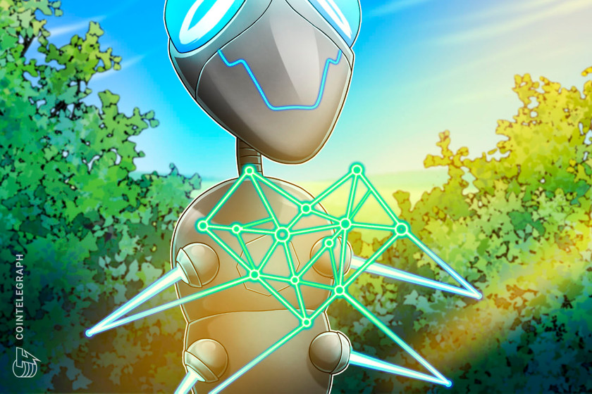 alliance-of-major-firms-aims-to-reduce-crypto's-carbon-footprint