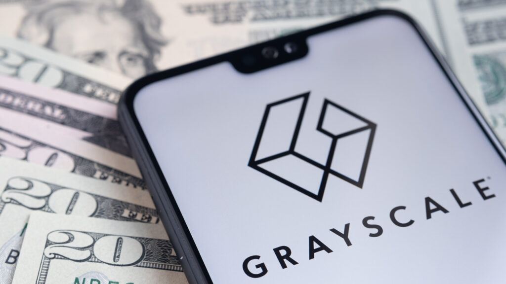 another-hedge-fund-gets-crypto-exposure-via-grayscale's-gbtc