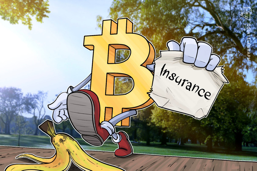 nydig-raises-$100-million-and-launches-'bitcoin-powered'-insurance-initiative