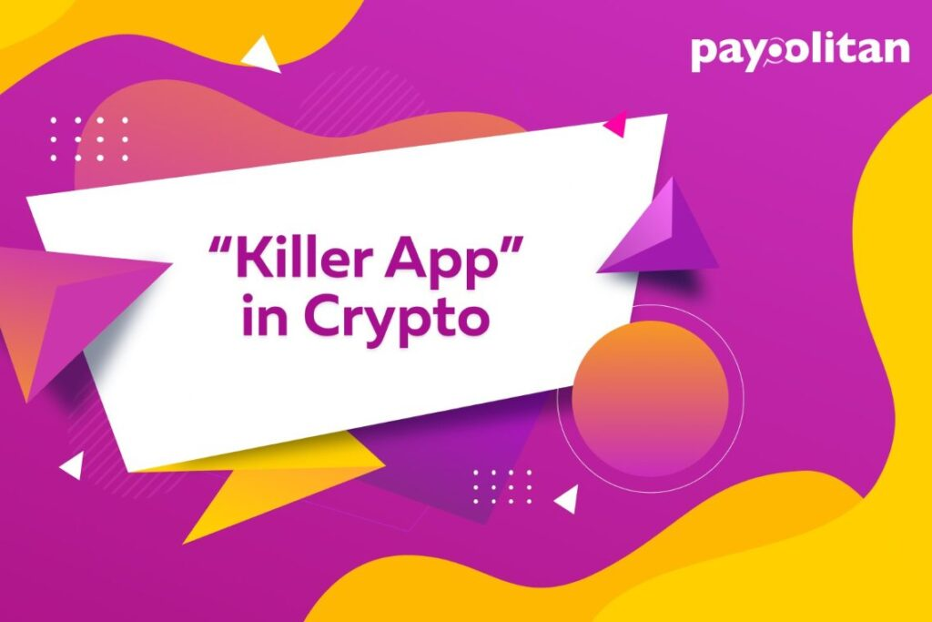 great-interest-for-paypolitan-and-the-epan-token