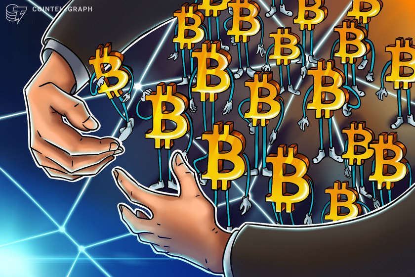 meitu-now-holds-$100-million-in-btc-and-ether-after-latest-bitcoin-purchase