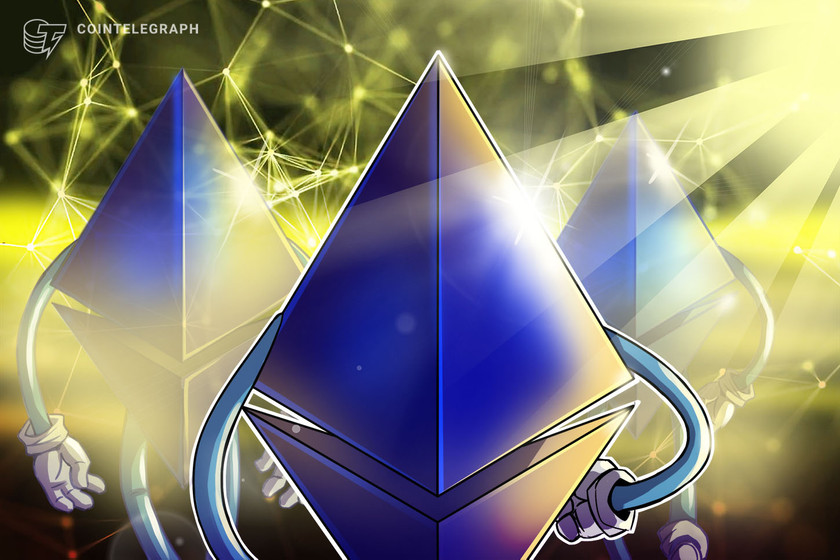 the-major-ethereum-support-area-is-$1,800-but-weaker-than-bitcoin's-—-analyst