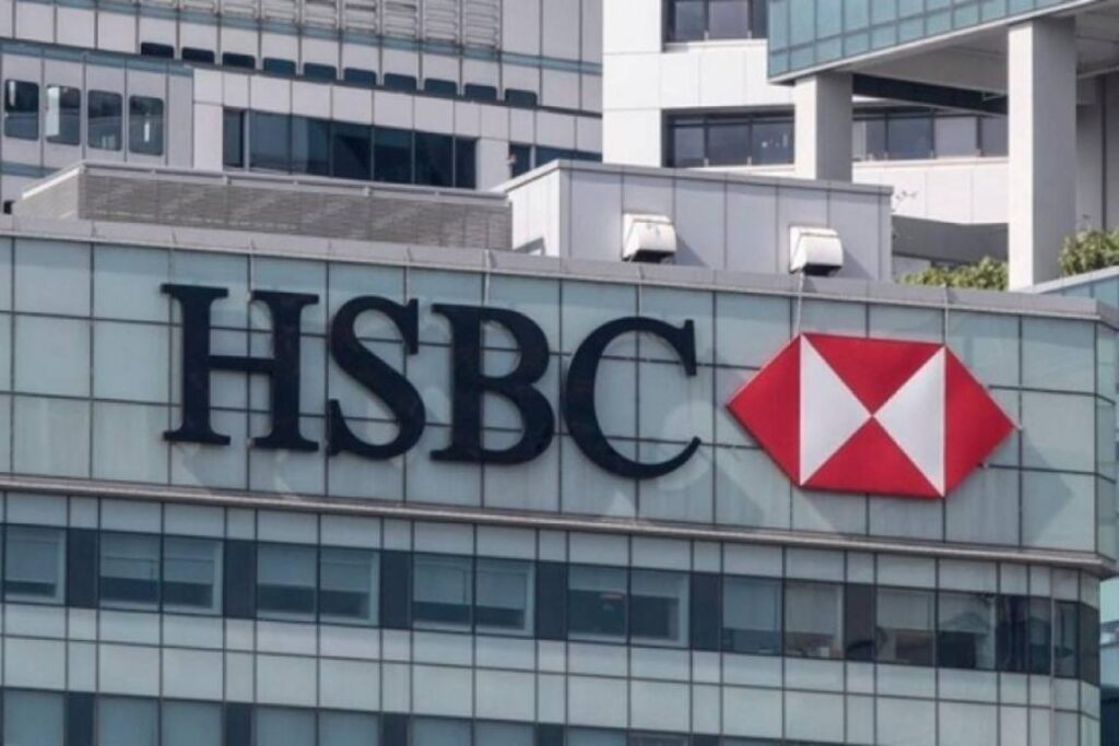 hsbc-prohibits-the-purchase-of-microstrategy-shares