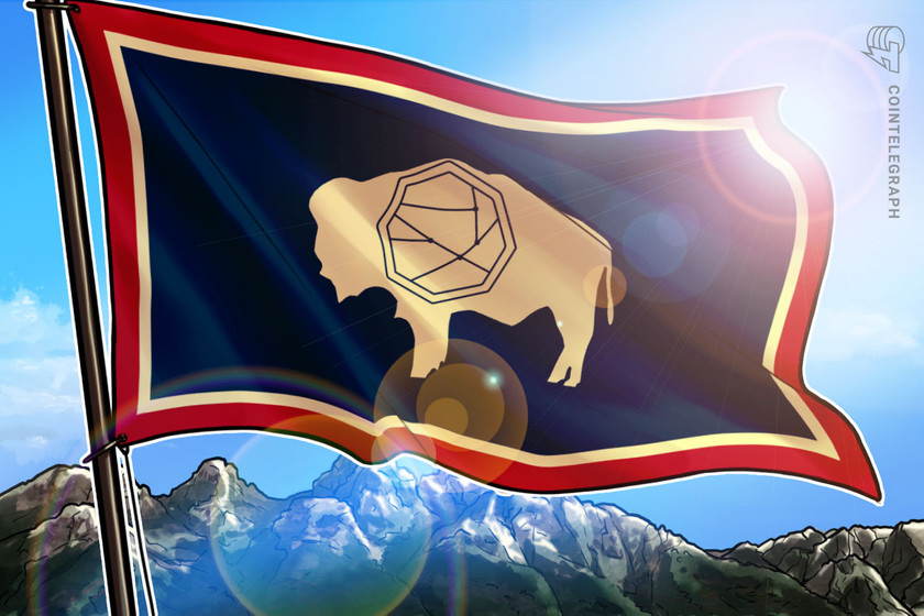 crypto-wagering-for-online-sports-betting-now-legal-in-wyoming
