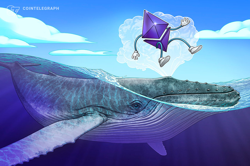 cointelegraph-consulting:-deep-diving-with-ethereum-whales