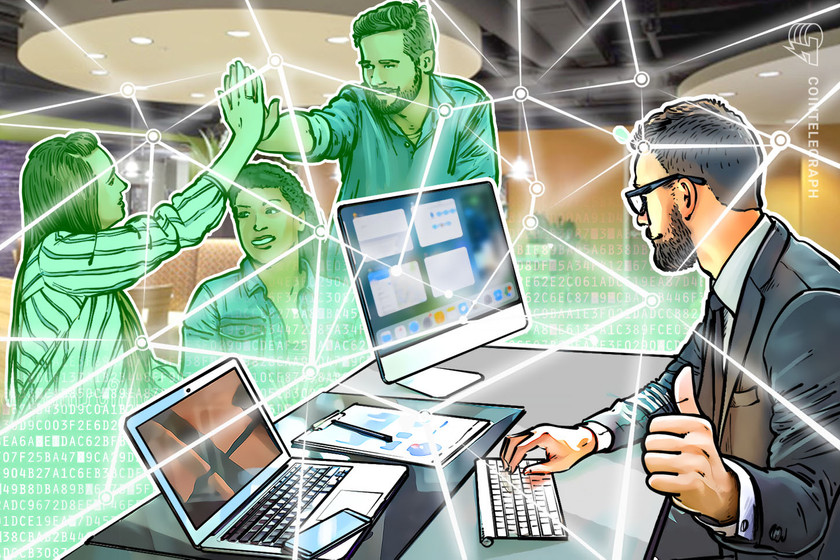amid-developer-drought,-teams-turning-to-hackathons-to-find-talent