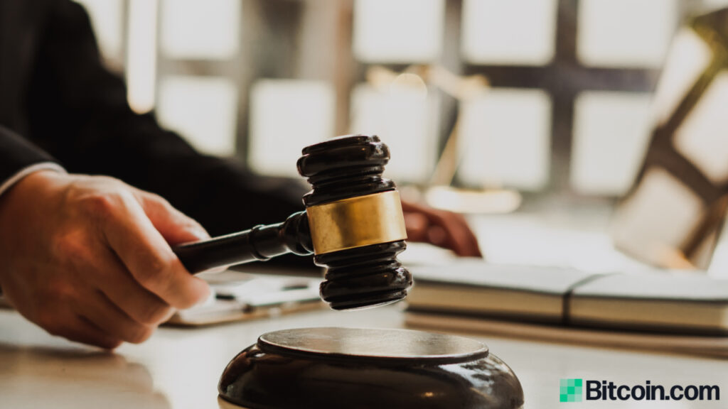 sec-v-ripple:-court-denies-sec's-request-for-personal-financial-records-not-connected-to-xrp