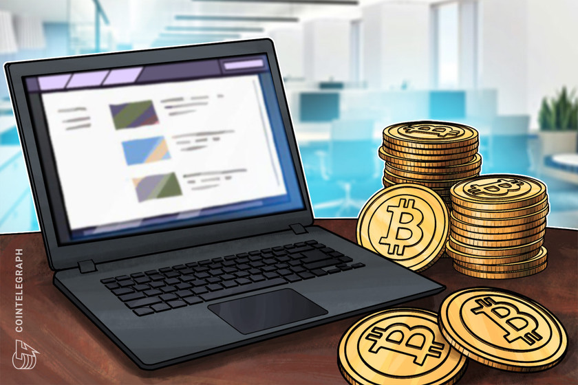 reddit-reminisces-defunct-'bitcoin-faucet'-website-that-gave-away-19,700-btc-for-free