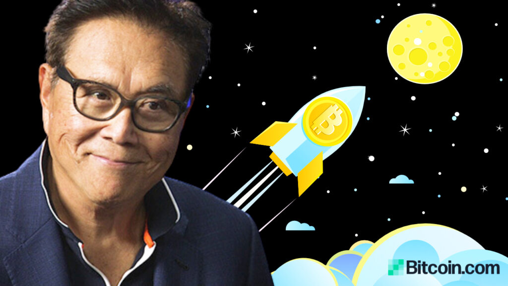 rich-dad-poor-dad-author-robert-kiyosaki-predicts-bitcoin-price-will-be-$1.2-million-in-5-years