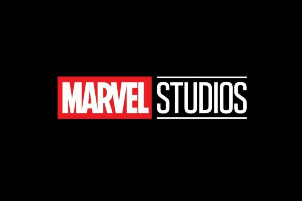 marvel-is-exploring-the-world-of-nfts
