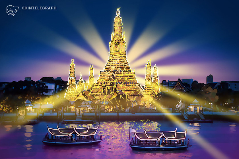 major-thai-bank-experimenting-with-decentralized-finance