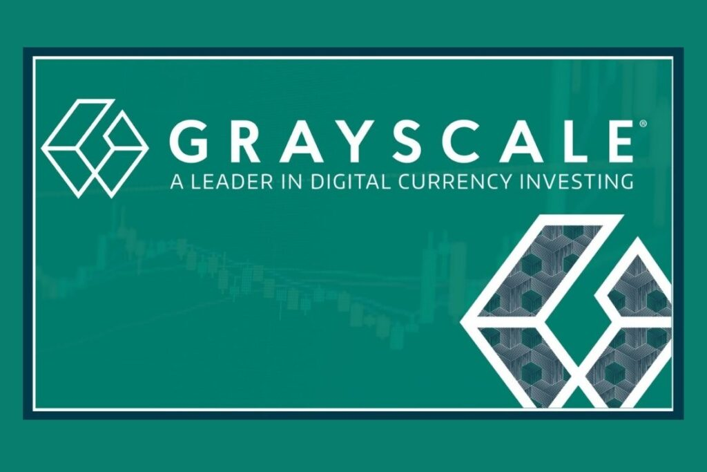 grayscale-+$1-billion-in-bitcoin-in-24-hours