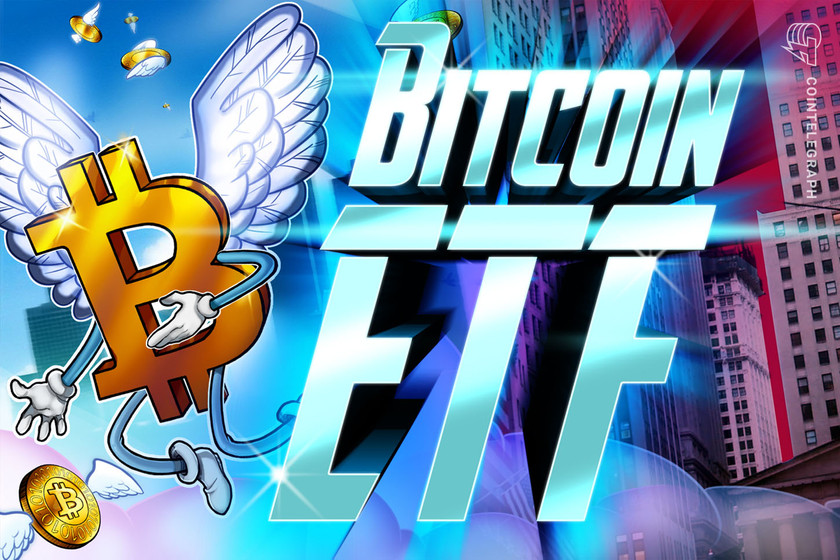 galaxy-digital-submits-bitcoin-etf-application-with-sec