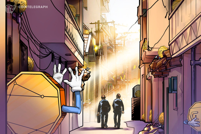 why-cryptocurrency-is-booming-in-india-despite-national-ban-fears