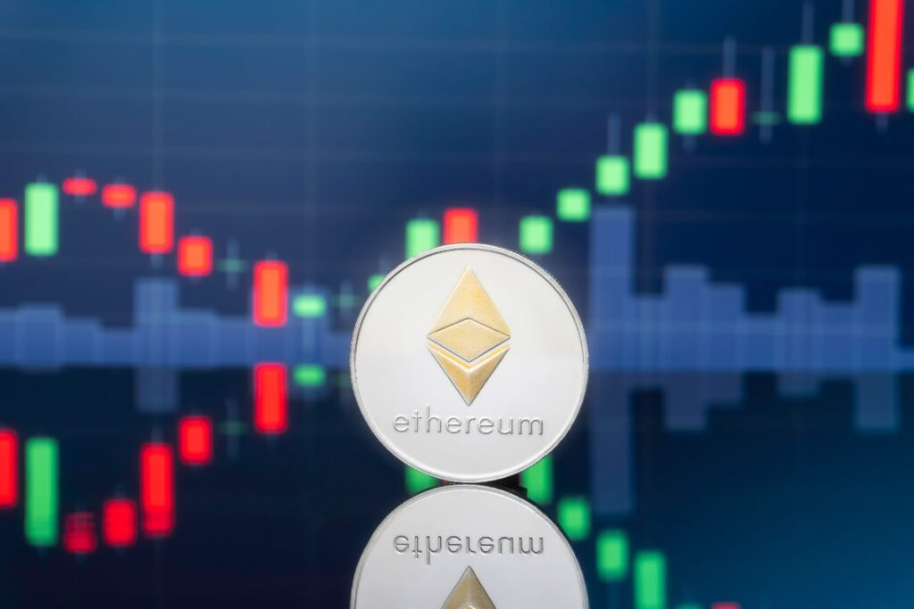ethereum:-all-time-high-reached-at-$2,200