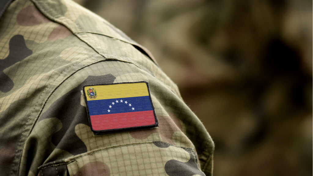 venezuelan-guards-seize-76-bitcoin-mining-rigs-due-to-'inconsistencies'-in-transport-documents
