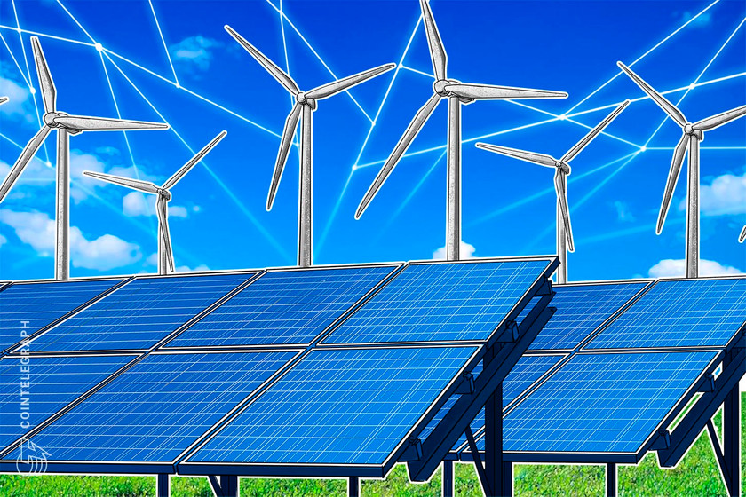 crypto-mining-will-be-a-bridge-to-100%-renewable-energy-production,-says-mike-colyer