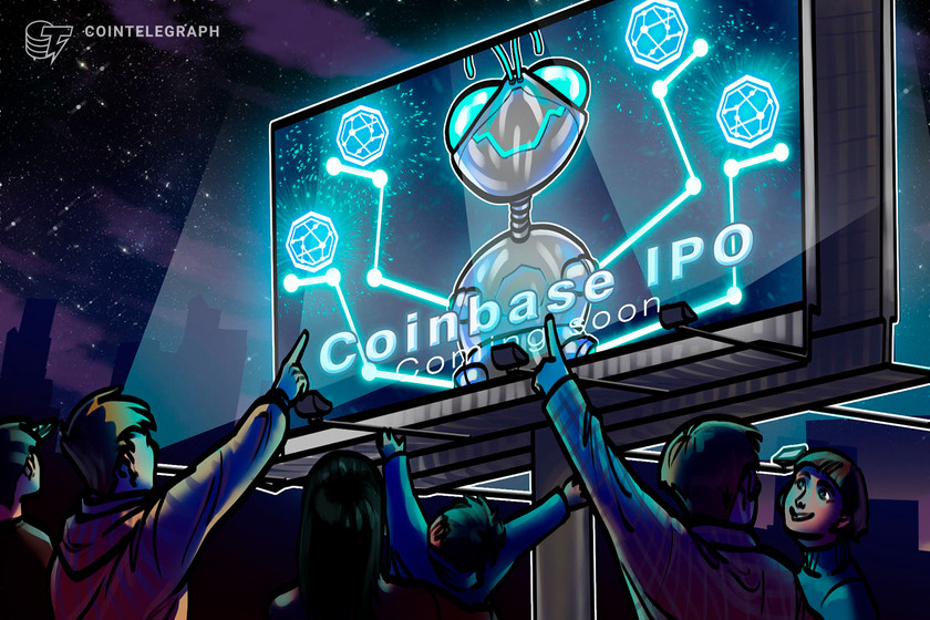 analysts-say-coinbase-listing-represents-a-'watershed'-moment-for-crypto
