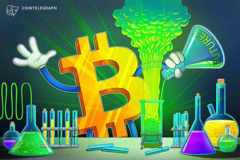 bitcoin-futures-open-interest-soars-to-new-heights-ahead-of-coinbase-listing
