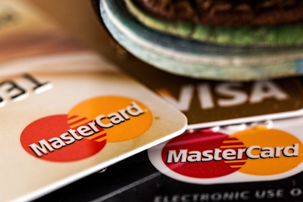 even-mastercard-is-now-entering-the-blockchain-arena