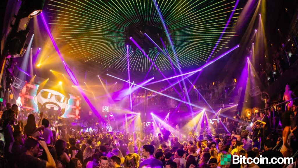 popular-nightclub-e11even-miami-reveals-cryptocurrency-payment-acceptance
