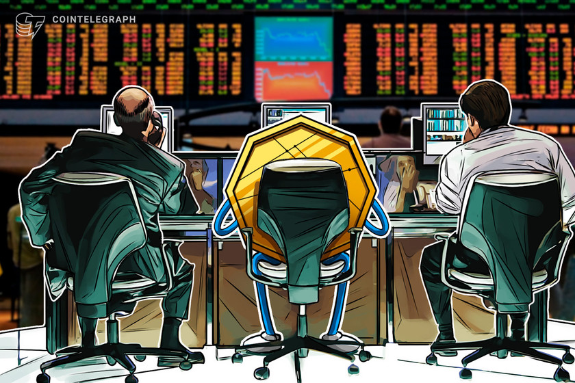 coinbase-tokenized-shares-seem-to-be-in-free-fall-on-ftx