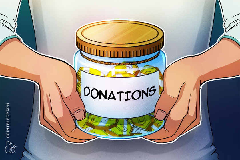 german-software-developer-donated-$1.2m-in-'undeserved'-bitcoin-to-political-party