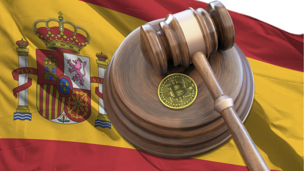 investors-file-class-action-lawsuit-before-the-national-court-of-spain-over-an-alleged-$298m-crypto-scam