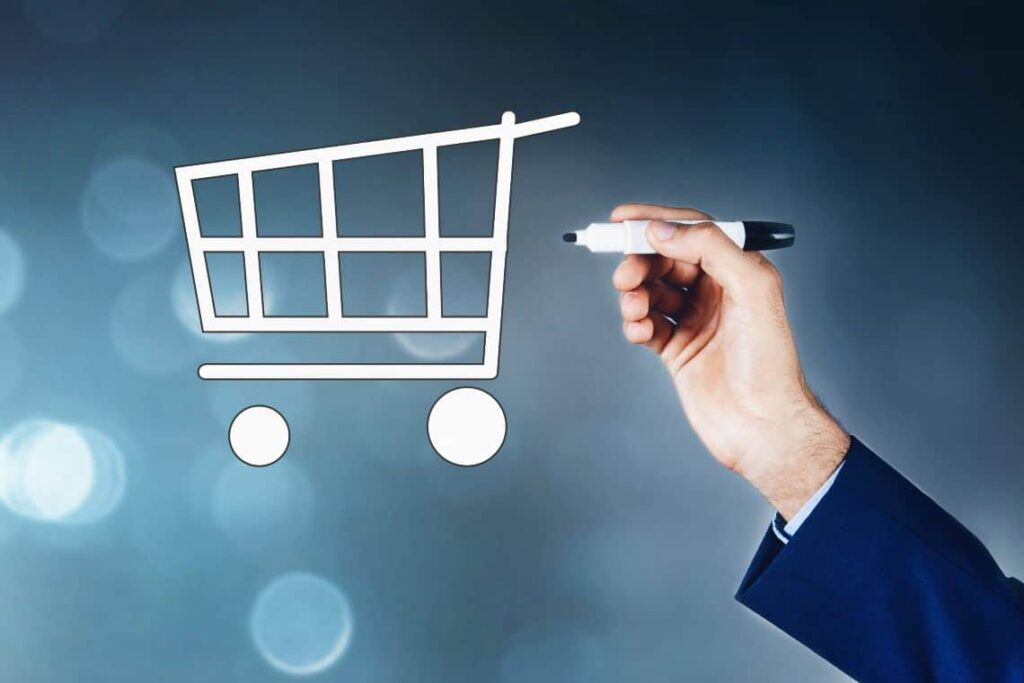 e-commerce:-first-layer-2-payments-on-ethereum