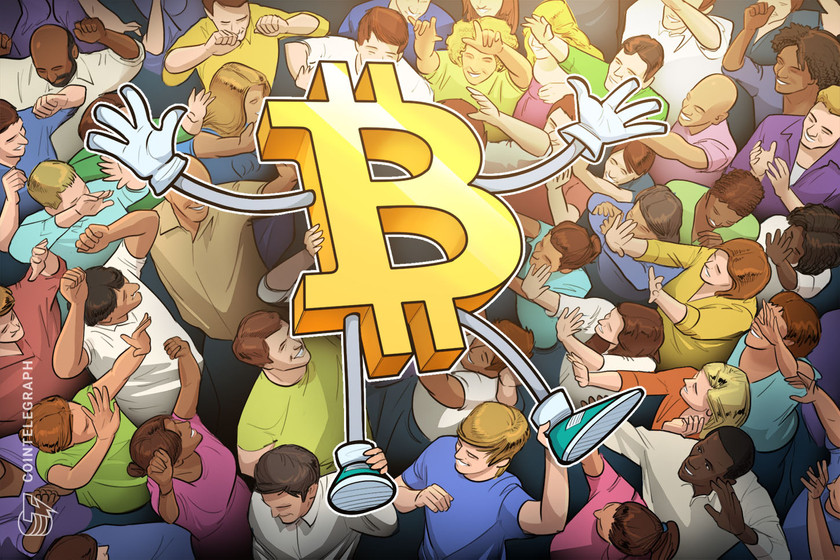 millions-of-swedish-savers-have-exposure-to-bitcoin-via-state-pension-fund