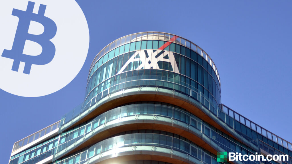 insurance-giant-axa-allows-swiss-clients-to-pay-for-services-with-bitcoin