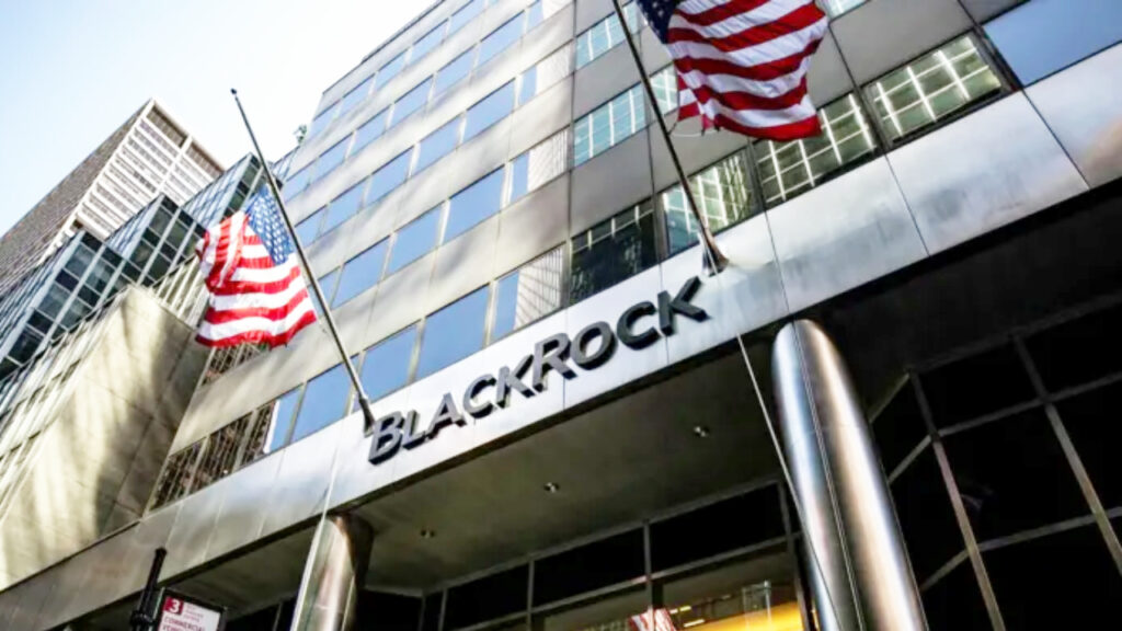 world's-largest-asset-manager-blackrock:-cryptocurrency-could-become-a-'great-asset-class'
