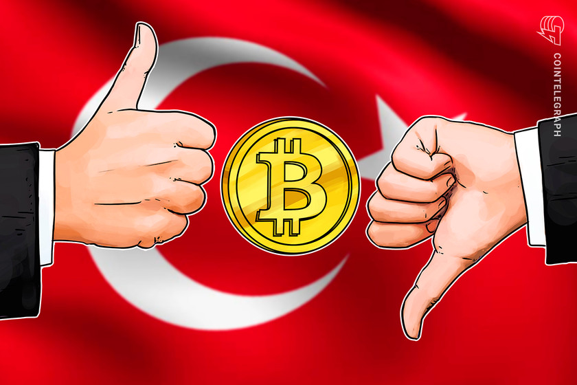 bitcoin-caught-in-the-crossfire-as-turkish-opposition-leader-voices-support