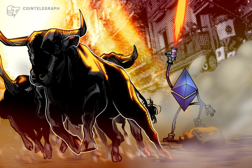 ethereum-bulls-hedge-their-bets-ahead-of-next-week's-$250m-eth-options-expiry