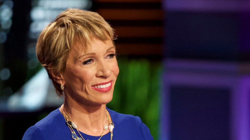 shark-tank's-barbara-corcoran-advocates-getting-rich-by-investing-in-real-estate,-not-cryptocurrencies