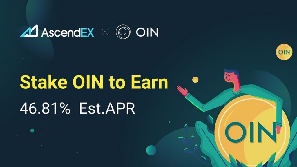 oin-staking-on-ascendex
