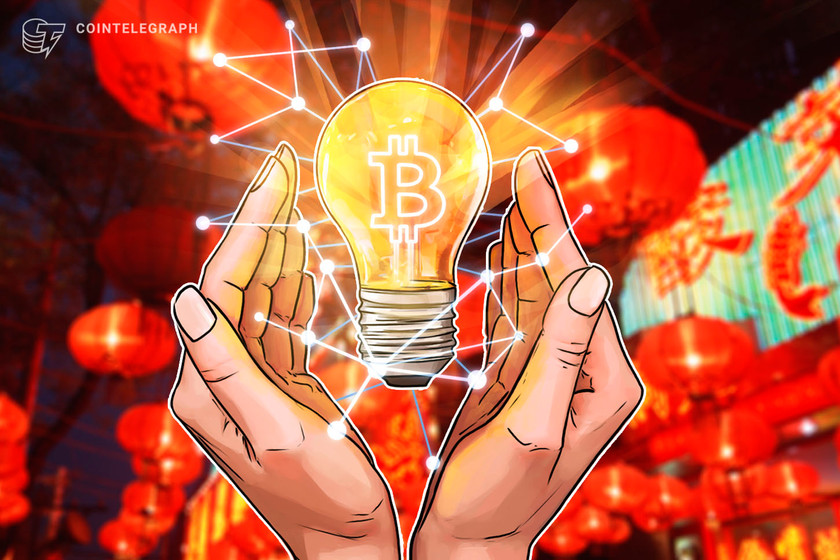 did-a-massive-chinese-power-outage-cause-bitcoin's-crash-down-to-$50k?