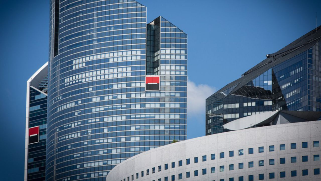 societe-generale-launches-blockchain-based-structured-product